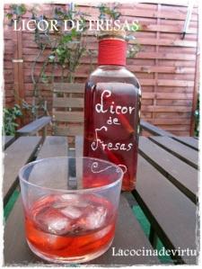 licor-de-fresas