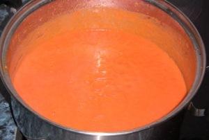 Salsa-de-tomate-casera-010