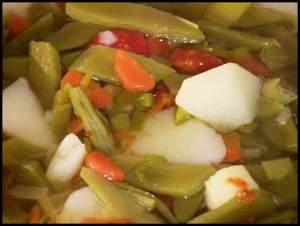 Sopa-de-judias-verdes-001