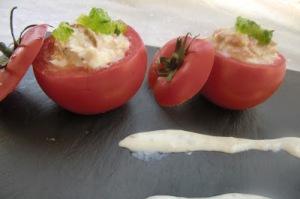 tomates rellenos yogout 031