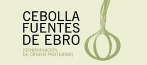 Logotipo_Cebolla_de_Fuentes